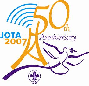 50th Anniversary of JOTA